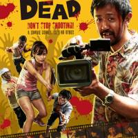 Festival de Sitges 2018: ONE CUT OF THE DEAD de Shin'ichirô Ueda