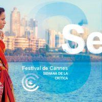 Sorteamos diez entradas dobles para el preestreno de SEÑOR en el Cine Albéniz de Málaga y un viaje a la India