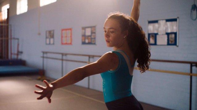 Special Screening: Perfect 10 (Eva Riley)