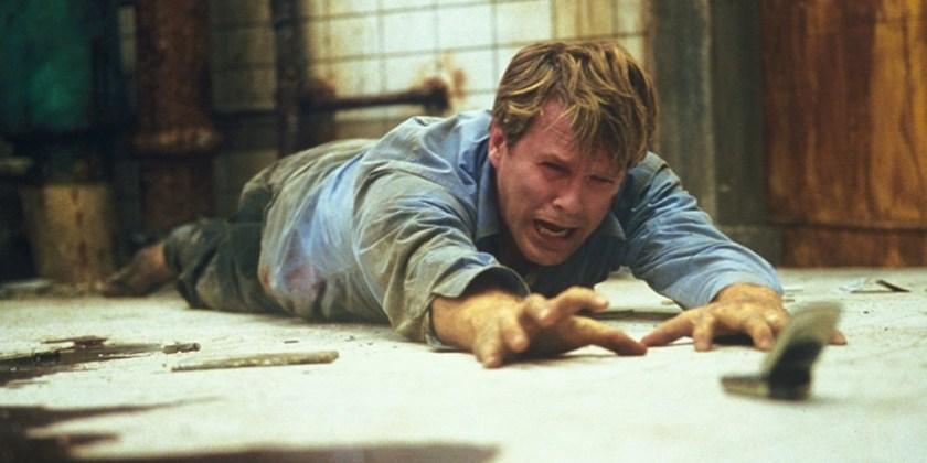 Saw (James Wan, 2004)