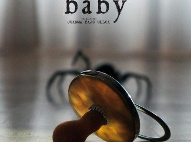 Baby (Juanma Bajo Ulloa, 2020)