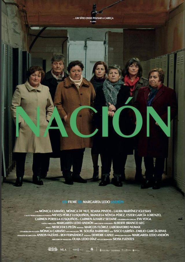 Nación (Margarita Ledo)