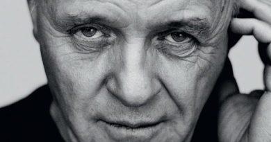 Viață de star: Află totul despre Anthony Hopkins și filmele lui