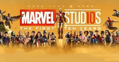 În ce ordine să vezi filmele Marvel înainte de Avengers: Endgame