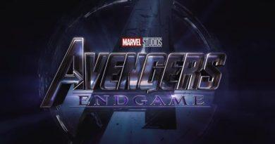 Același film, păreri diferite: Avengers: Endgame