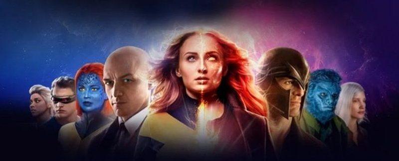 X-Men: Dark Phoenix – un film de care parcă și actorii s-au plictisit