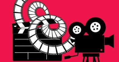 Serile de weekend se termină și în octombrie 2020 cu Filmcafe și AMC
