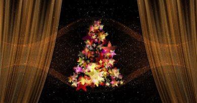 15 curiozități din (sau legate de) filmele de Crăciun