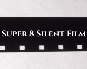Super 8 Silent Cine Film CineFilm2DVD.com Cine Film Guide