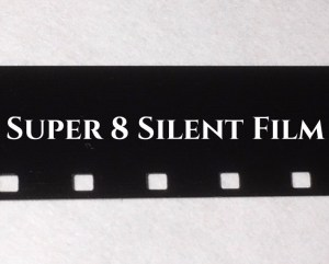 Super 8 Silent Cine Film CineFilm2DVD.com Cine Film Guide