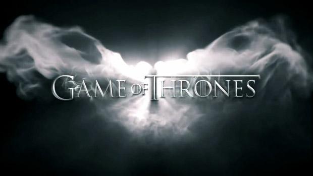 Game Of Thrones Season 3 _The Beast_ Promo (HD)