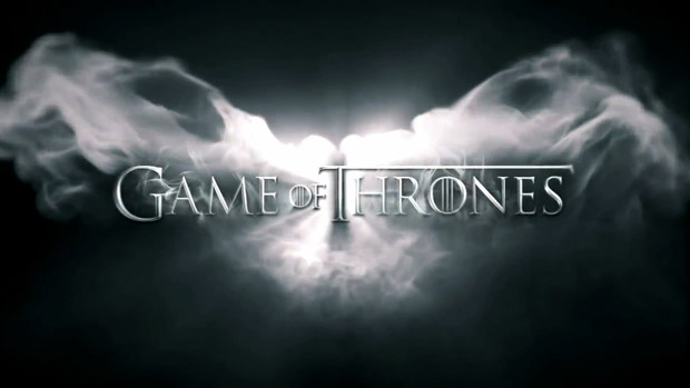 Game of Thrones 3