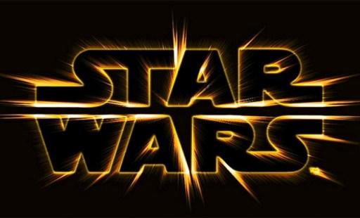 star-wars- serietv