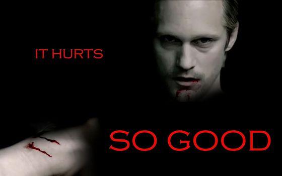 True Blood 6 stagione