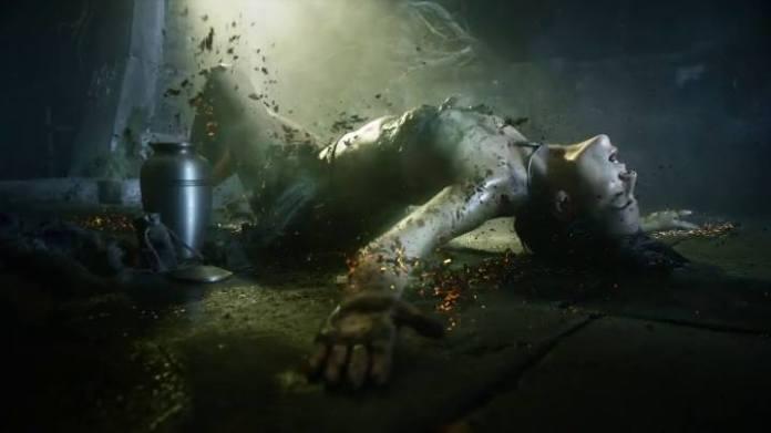sleepy-hollow-1x02-2