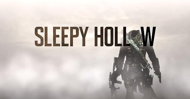 sleepy-hollow-trailer