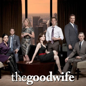 the-good-wife-5-2