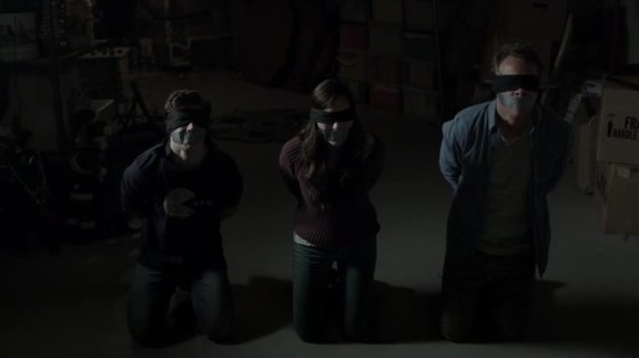 Hostages-1x02
