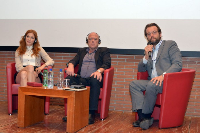 Roma-fiction-fest-2013-under-the-dome