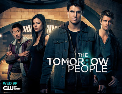 the-tomorrow-people
