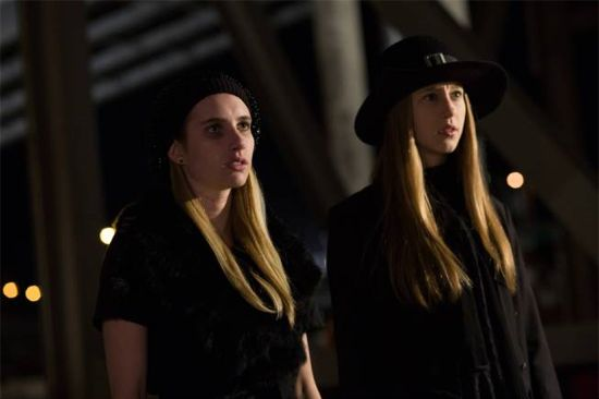 American-Horror-Story-Coven-3x08-3
