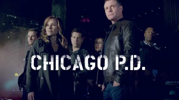 Chicago-PD-logo