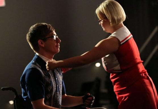 Glee-5x08-1