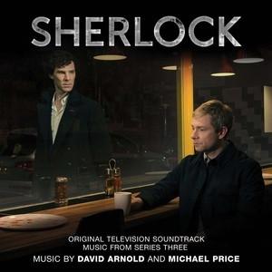 Sherlock_S3_