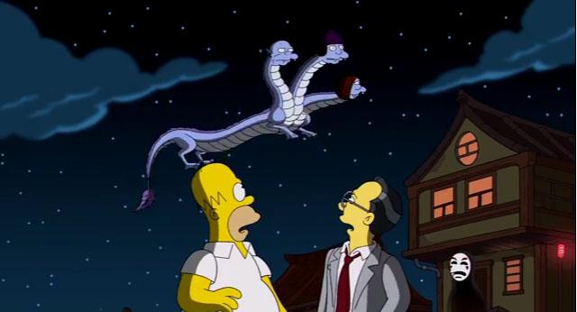 I-Simpson-Miyazaki