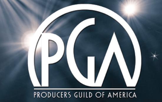 Producers Guild Awards  PGA