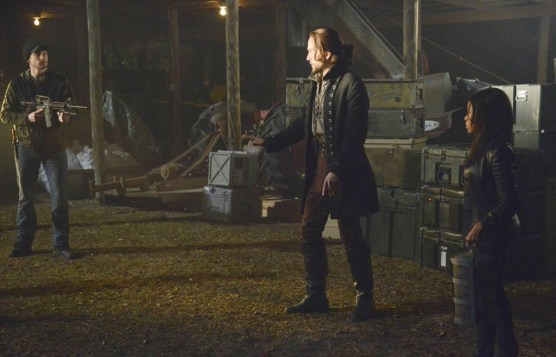 Sleepy Hollow - 1x11 (1)