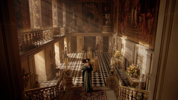 death comes to pemberley-5