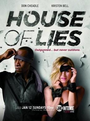house-of-lies-season-3