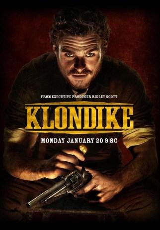 Klondike_TV-599565548-large
