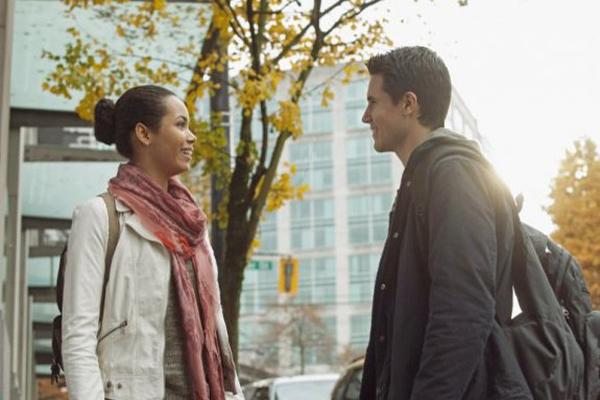 The Tomorrow People 1x11-1