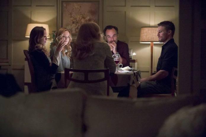Arrow 2x14 -1