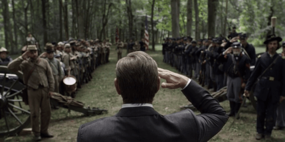 House of Cards 2x05-1