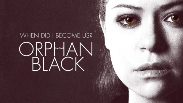 Orphan Black