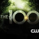 The 100 serie tv 2014