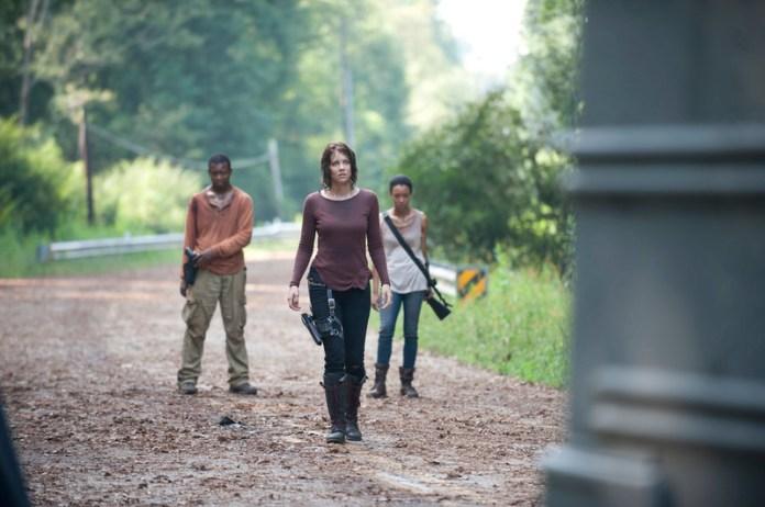 The Walking Dead 4x13-2