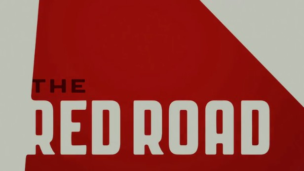 The_Red_Road_serie_TV