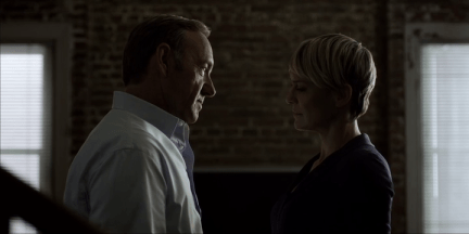 house-of-cards-2x09