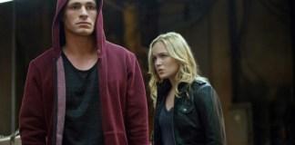 Arrow 2x15