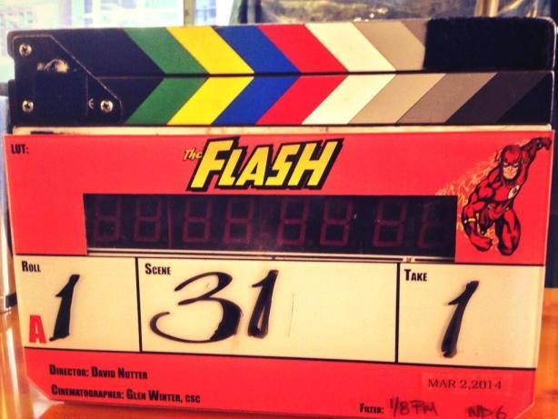 flashbegins