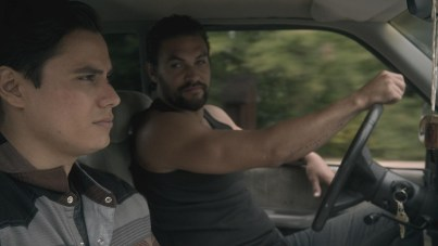 the-red-road-1x03-2