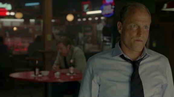 true-detective-1x07-2