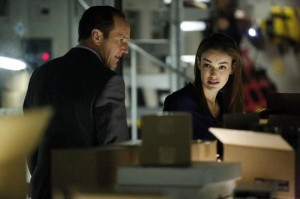 Agents of SHIELD 1X18 1