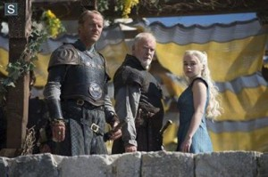 Game of Thrones 4X04 2
