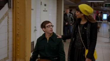Glee 5x14-1