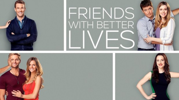 friends with better lives logo